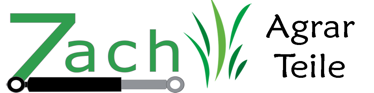 Agrar Teile-Logo