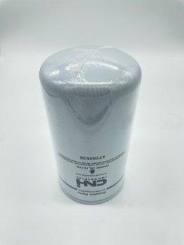 Case IH Maxxum Original Kraftstofffilter Maxxum 5120 5130 5140 5150